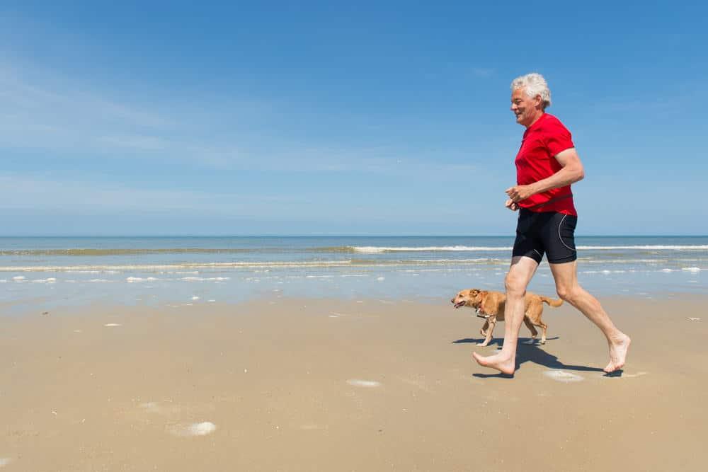Treat Osteoarthritis in the Knee