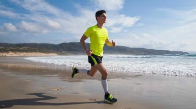 man-running-on-beach-featured