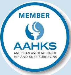 AAHKS-sticker