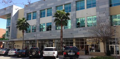Downtown Orlando Surgery Center