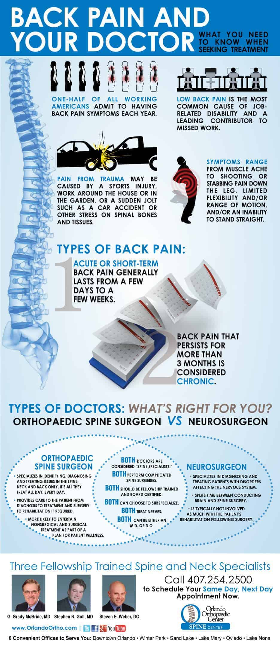 Spine-Infographic