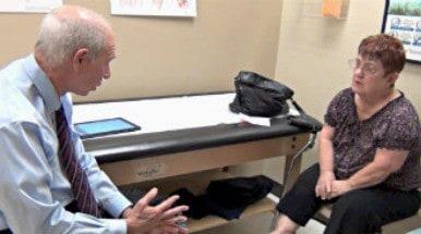 drrosen-patientinteraction-featured