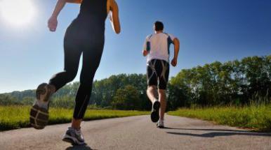 running-featured