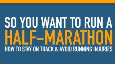 marathon-featured