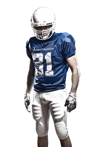 Concussion Treatment - Orlando Orthopaedic Center