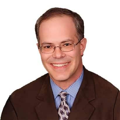 Daniel M. Frohwein, M.D.