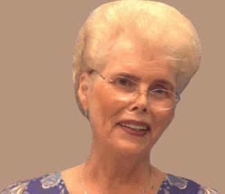 Gail-McBride-iFuse