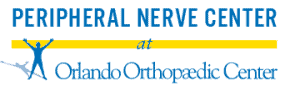 Nerve Center - Orlando Orthopaedic Center