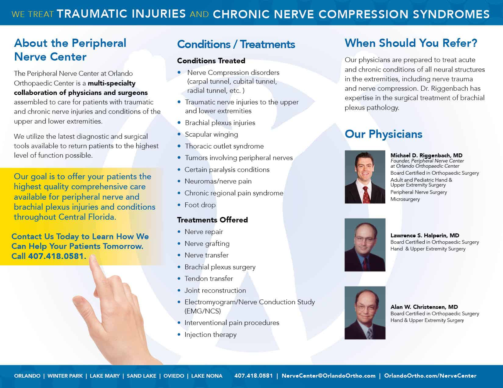 ooc-peripheral-nerve-center-brochure-12-152