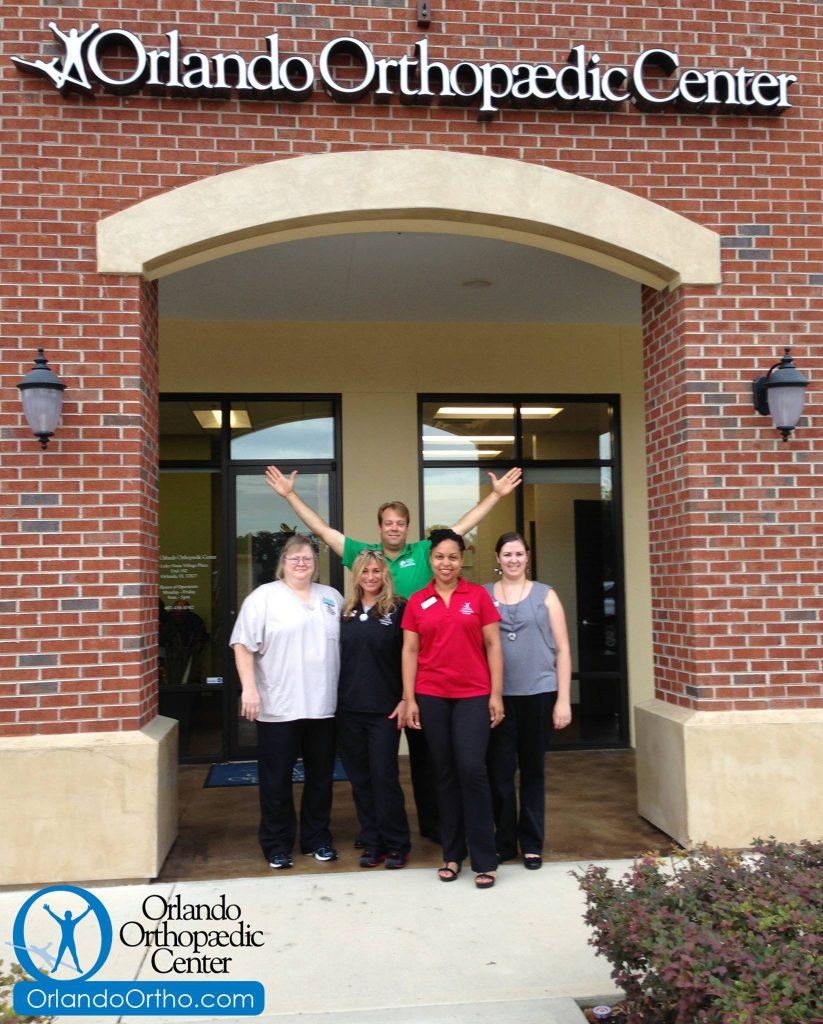 OOC Staff Pic LN