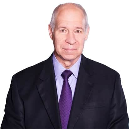 Jeffrey P. Rosen, M.D.