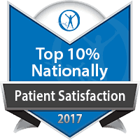 Top Doc Nationally small