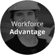 Workforce-Advantage