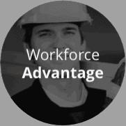 Workforce-Advantage