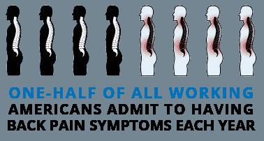 back-pain-info