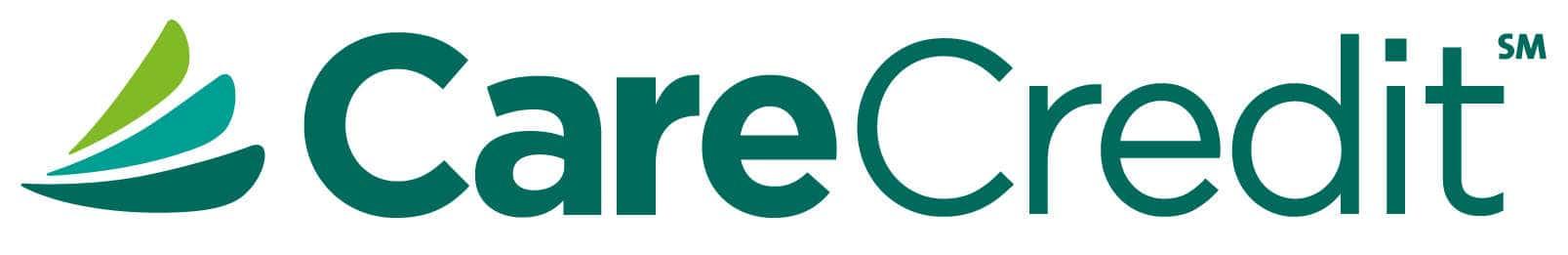 care-credit-logo-orlando-ortho