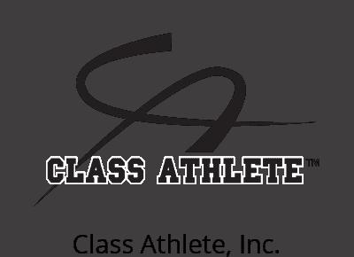 Class Athlete