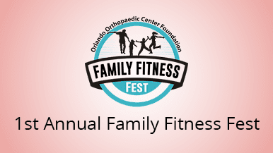 fit fest featured 1st