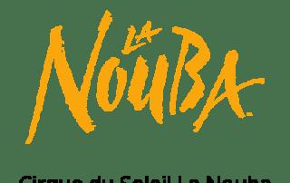 la-nouba-w-name