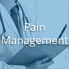 pain mgmt