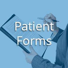patient forms tile