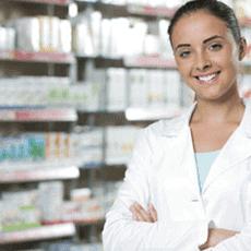 prescription request main image