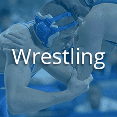 wrestling tile