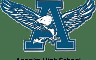 apopko high school