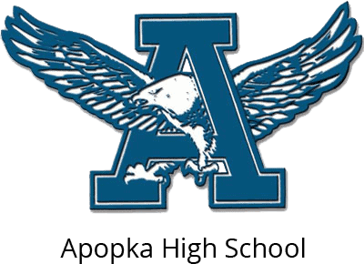 apopko high school