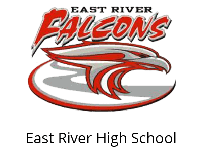east-river-w-logo