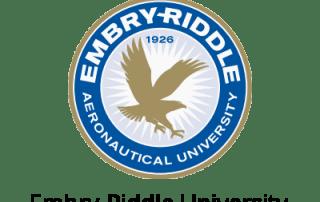 embry-w-name