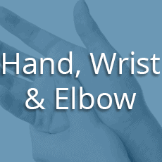 hand-wrist-elbow-tile