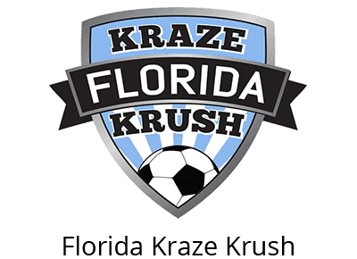 Florida Kraze Krush