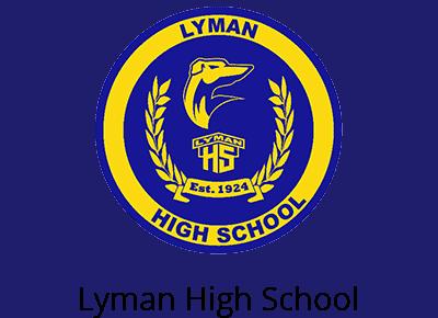 lyman-w-name
