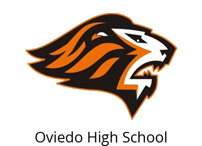 oviedo High School