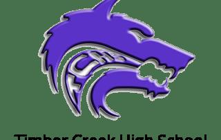 timber-creek-w-name