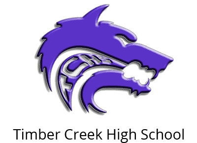 timber-creek-w-name