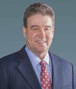 Stephen R. Goll, M.D., Orthopaedic Spine Surgeon