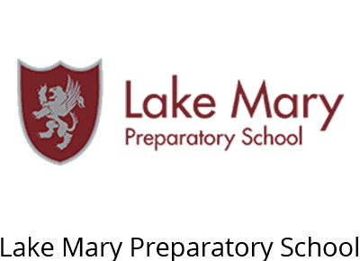 lake-mary-logo-2