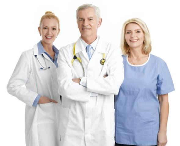spine-doctors-orlando-surgery