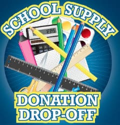 school-supply-drive