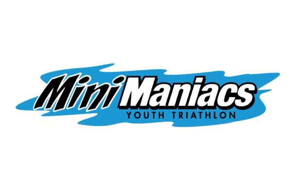 9th Annual Mini Maniacs Youth Triathlon | Orlando Orthopaedic Center