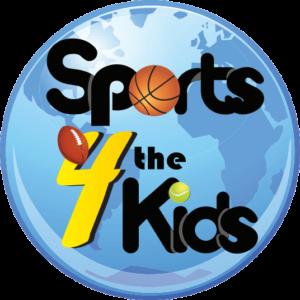 Correct S4TK Logo