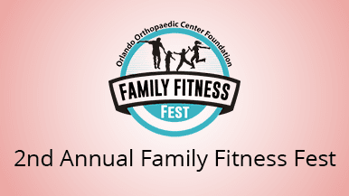 fit fest featured
