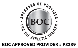 approved boc logo