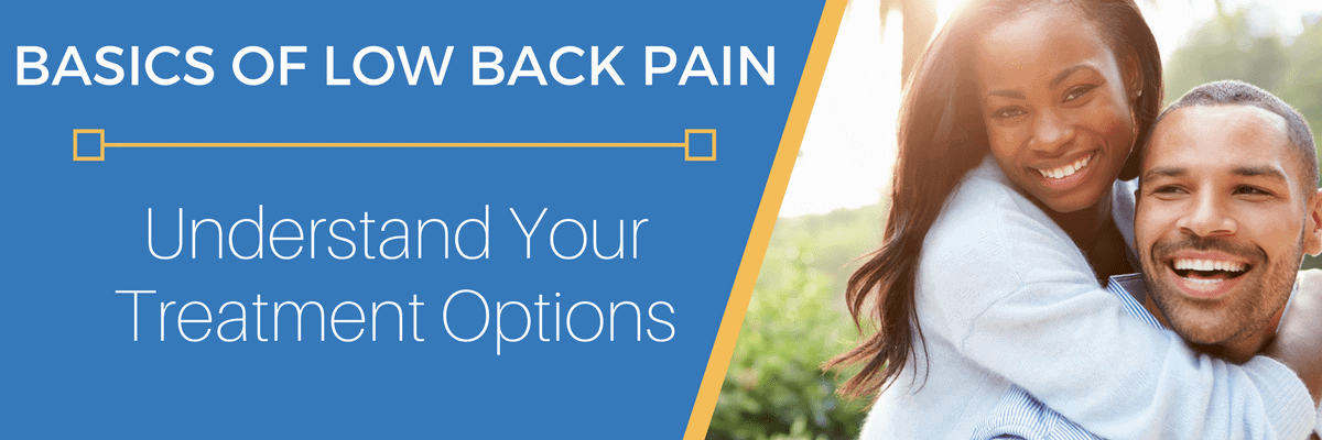low back pain webinar - Orlando Ortho