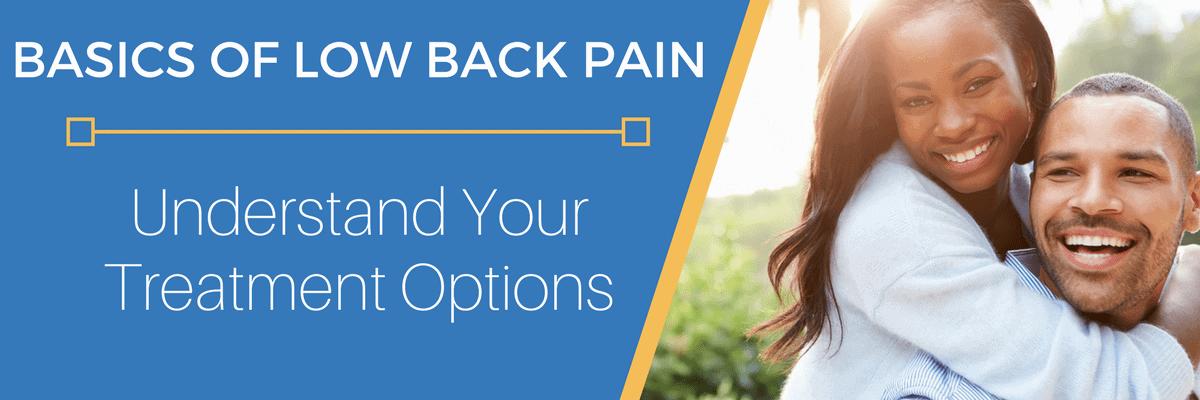 low back pain webinar - Orlando Ortho