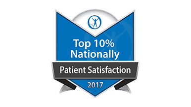 top doc nationally featured