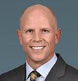 Bryan L. Reuss