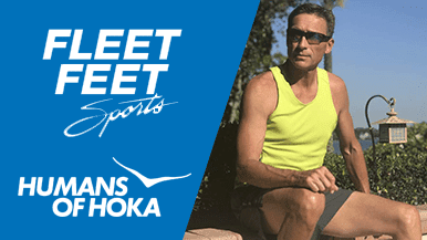 Funk Hoka Featured